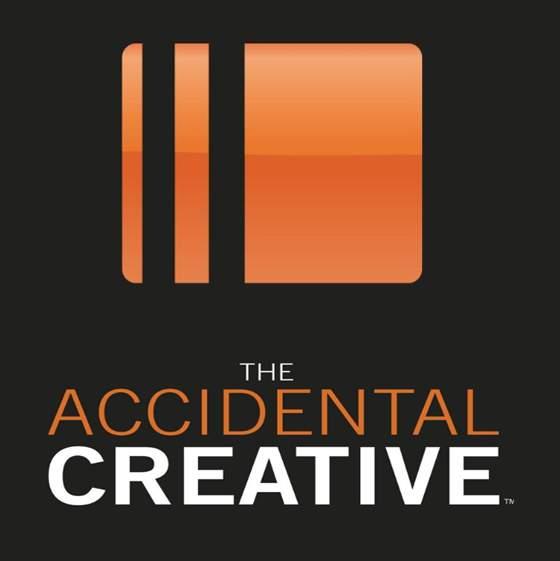 MW-Accidental-Creative