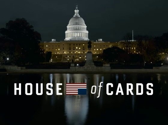 MW-House-of-Cards