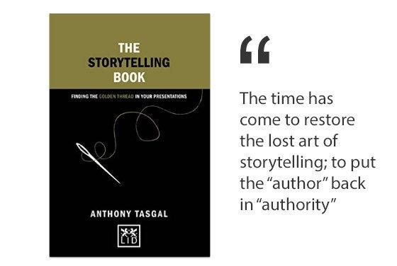 MW-Story-Telling