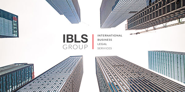 IBLS LinkedIn banner, designed by Amy