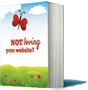 Do you love your website?