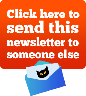Click here to send this newsletter to someone you know!