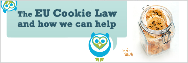 Cookie law