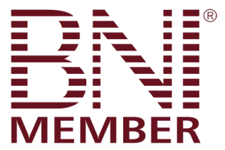 That's why I do BNI – 11 things people will get out of BNI membership