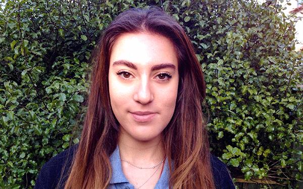 Rhea Lempert