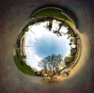 Content Marketing - Rabbit Hole