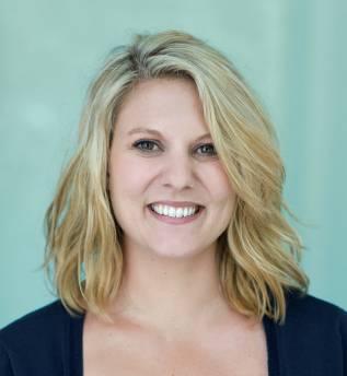 Amy Senyard