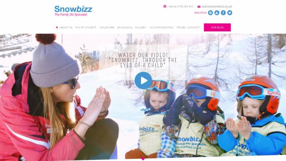 Snowbizz