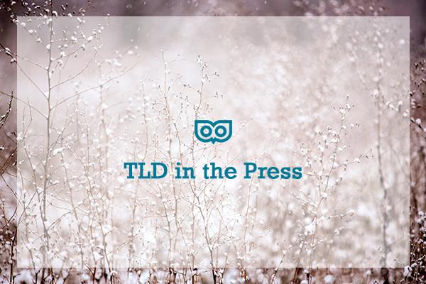 tld-press-update-nov2018-3