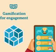 How gamification is changing the way consumers interact with brands