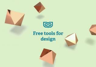 free design tools for non designers