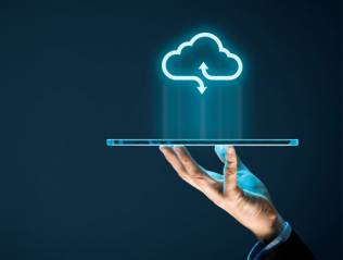 How to move your business to the cloud in 5 steps