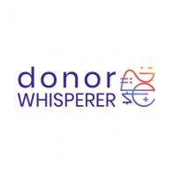Donor whisperer