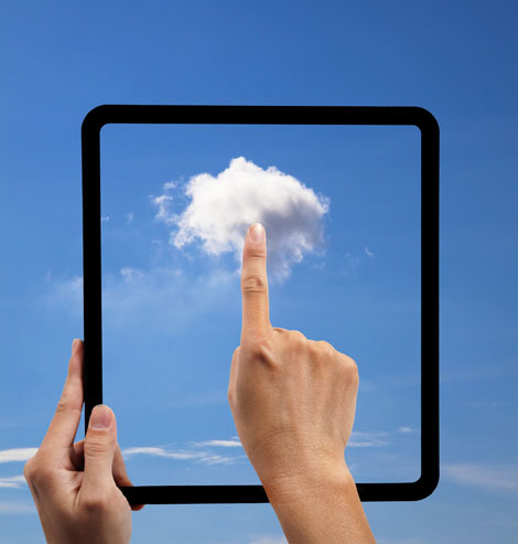 Cloud Computing - sounds great, but is it safe?