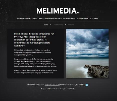 Melimedia