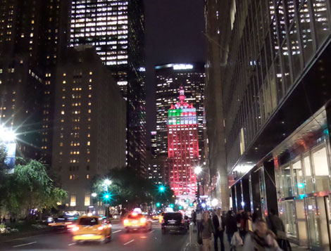 nyc-at-night