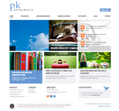 pkpartnership-home