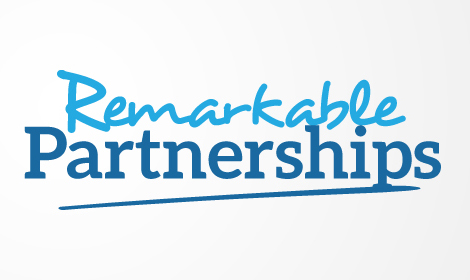 Remarkable Partnerships